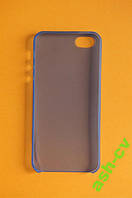 Чехол, Бампер для моб. телефона iPhone 5 5S