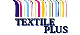 Textile plus