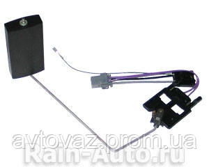 Датчик указателя уровня топлива ВАЗ 2123 Нива Шевроле ДУТ 4М