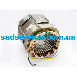 Статор для генератора Sadko GPS-8000E