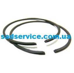 Поршневые кольца для бензопилы Sadko GCS-560E