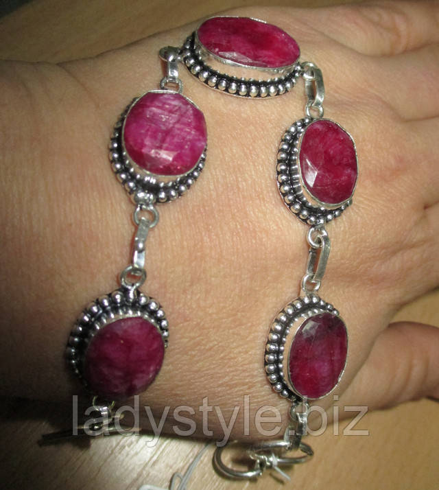 купить украшение с натуральными камнями ювелирное украшение