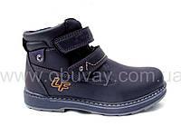Р.25 Детские ботинки Bona № 629c Польша., фото 1