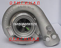 Турбина ДАФ  95XF