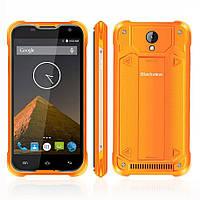 Смартфон Blackview BV5000 (Orange)