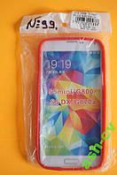 Чехол, Бампер для моб телефона Samsung S5 G800
