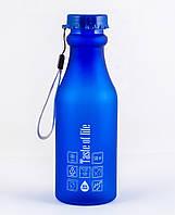 "Бутылка для воды  ""Oxford"""