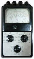 Измерительный прибор  Ц-57: