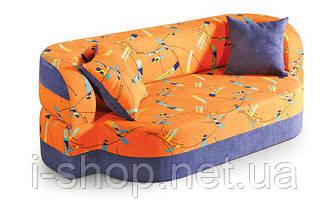 Комплект диван и кресло «Иванна — 2», фото 3