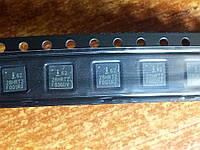 Микросхема ISL6228HRTZ Контроллер питания