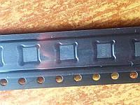 Микросхема SY8208BQNC MS3 DC-DC Контроллер питания