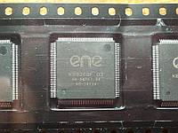 Микросхема ENE KB926QF Мультиконтроллер