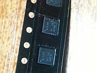 Микросхема TI TPS51123 Контроллер питания