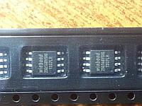 Микросхема W25Q16BVSSIG Память Spi Flash