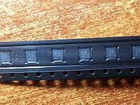 Микросхема RT8202APQW DJ= ШИМ контроллер