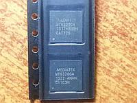 Микросхема MT6320GA Контроллер питания