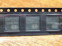 Микросхема AXP221s Контроллер питания, заряда