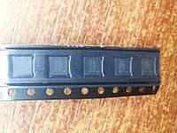 Микросхема PT1502 Контроллер питания, заряда