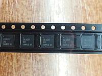 Микросхема ISL6237IRZ Контроллер питания
