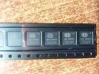 Микросхема AXP202 Контроллер питания, заряда