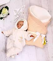 """Набор для новорожденного """"Катания"""""""
