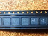 Микросхема ISL95831HRTZ Контроллер питания