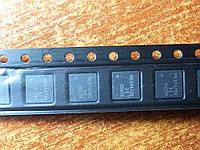 Микросхема MB39A132 Контроллер питания, заряда