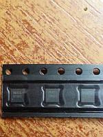 Микросхема OZ8681L Контроллер питания, заряда