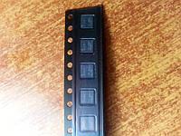 Микросхема TI TPS51125 Контроллер питания