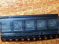 Микросхема RTD2136R LVDS транслятор