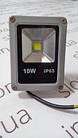 Светодиодный прожектор LED 10 W   IP65, фото 1