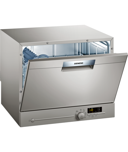Посудомоечная машина Siemens  SK26E821EU