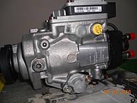 ТНВД  Ford Transit 0470004004 0470004012 форд тразит 2.0 2.4  с 2000 по 2007 г.в., фото 1