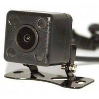 Камера внутренняя для Jimi JC600R (U)