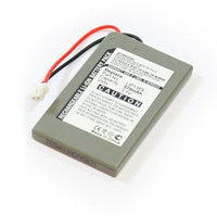 Sony PS3 DualShock 3 Аккумулятор LIP1359 LIP1859