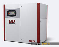 Фильтра компрессора Gardner Denver ES 75