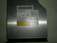 Привод DVD-RW DS-8A4S