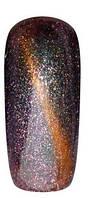 Гель лак для ногтей F.O.X. Chameleon № 818