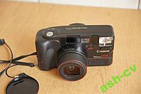 Фотоаппарат плёночный Canon Prima 105