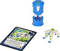 Стартовый набор Monsuno Core-Tech LOCK (1-Packs) W4 34437-42908-MO