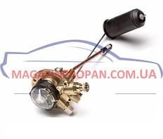 Мультиклапан Tomasetto 315 (Без ВЗУ)