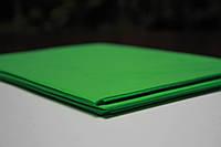 171 ярко-зеленый, 20*30 см, уп.10шт