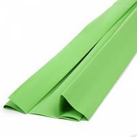 171 ярко-зеленый, 60*70 см