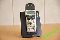 Радио телефон Sinus 212