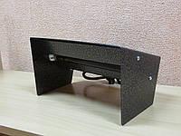 Детектор банкнот ЛИДЕР-6