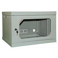 Шкаф настенный CSV 6U-450 (акрил)