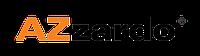 Светильники Azzardo