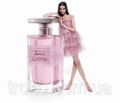Jeanne Lanvin Lanvin