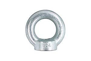 Рым-гайка 6 mm Din 582