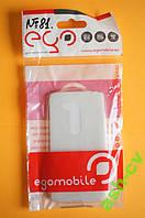 Чехол, Бампер для моб телефона LG D290